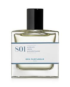 Bon Parfumeur Eau de Parfum 801 - Bloomingdale's_0