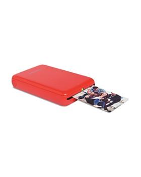 Polaroid - Zip Mobile Photo Printer