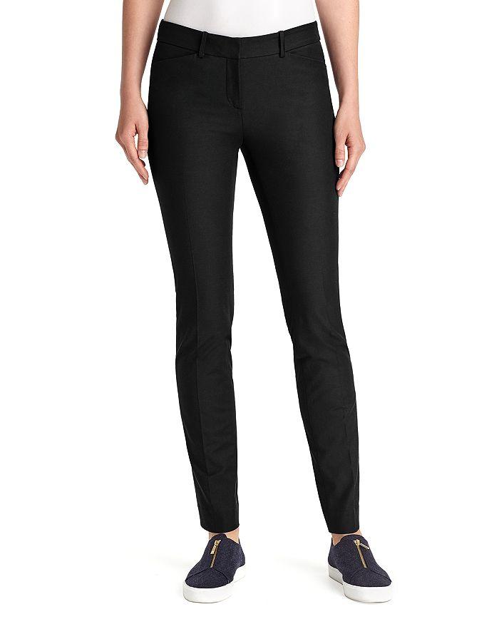 Lafayette 148 New York - Manhattan Skinny Pants