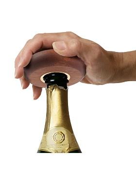 Architec - Champagne Opener