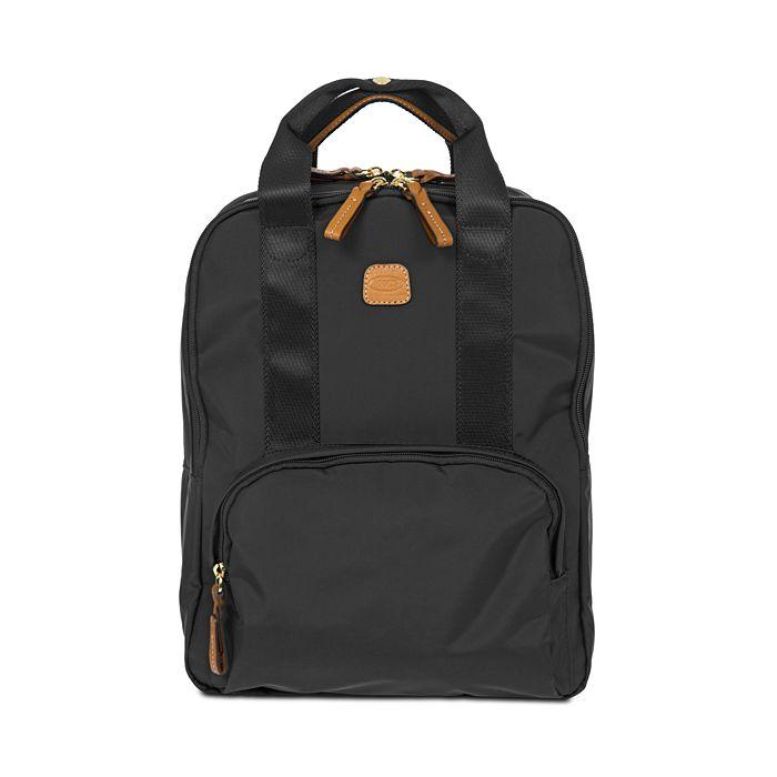Bric's - X-Travel Urban Backpack