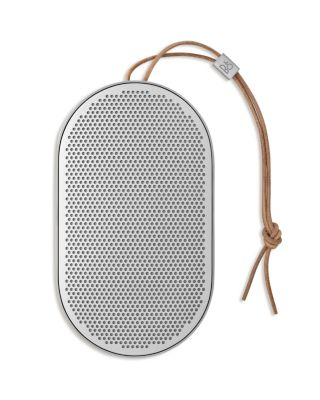 B&O PLAY B & O PLAY BY BANG & OLUFSEN PT2 BLUETOOTH MINI SPEAKER