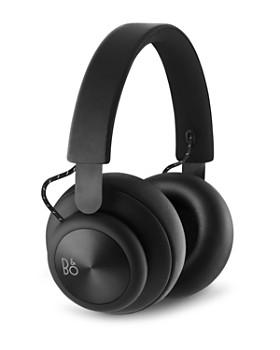 BANG & OLUFSEN - Beoplay H4 Wireless Over-Ear Headphones