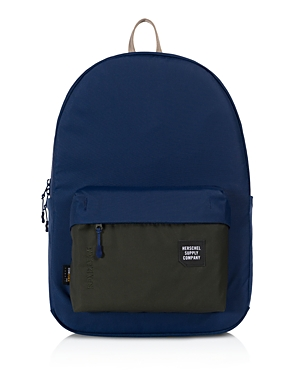 Herschel Supply Co. Trail Collection Rundle Backpack