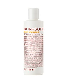 MALIN and GOETZ - Dandruff Shampoo