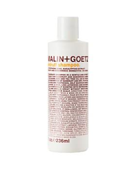 MALIN and GOETZ - Dandruff Shampoo