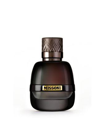 Parfum Pour Homme Eau De Parfum 1.7 Oz. by Missoni