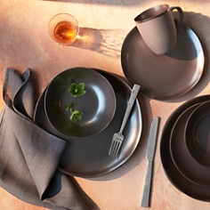 Michael Aram - Blacksmith Dinnerware Collection - 100% Exclusive