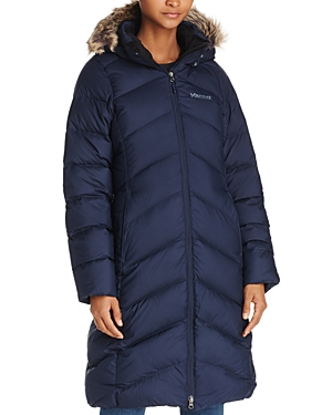 Click here for Marmot Montreaux Coat prices
