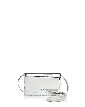 Elizabeth and James Eloise Mini Crossbody