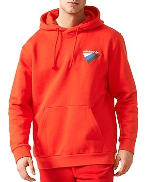 adidas Originals Anichkov Hooded Sweatshirt