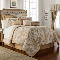 Waterford Ansonia Collection - Bloomingdale's_0