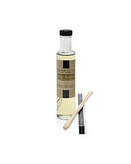 LAFCO - Chamomile Lavender Reed Diffuser Refill, Master Bedroom
