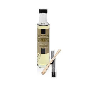 LAFCO - Chamomile Lavender Reed Diffuser Refill, Master Bedroom