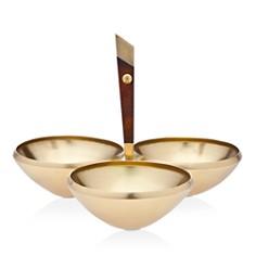 Godinger Zephyr Nut Dish - Bloomingdale's_0