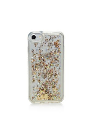Skinnydip London Party iPhone 6/7/8 Case