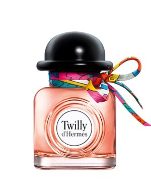Twilly D'Hermes 1.0 Oz/ 30 Ml Eau De Parfum Spray