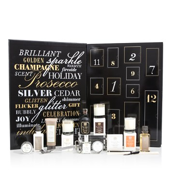 $Antica Farmacista 12 Days of Antica Holiday Advent Calendar - Bloomingdale's