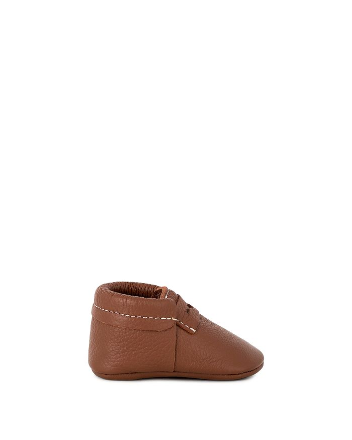 Freshly Picked - Boys' Penny Loafers - Baby