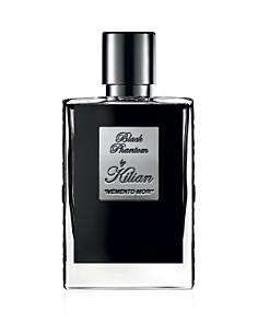 Kilian - Black Phantom Memento Mori Eau de Parfum 1.7 oz.