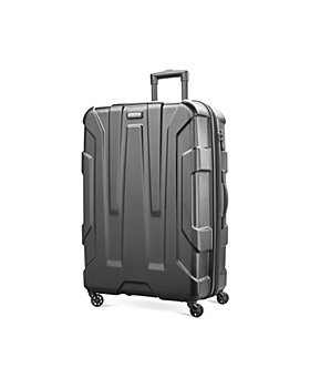 Samsonite - Centric Hardside Spinner Collection