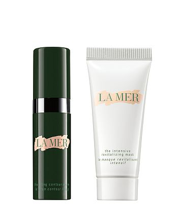 La Mer - Gift with any $350  purchase!