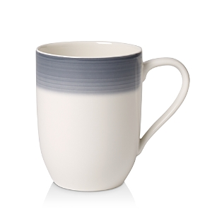 Villeroy & Boch Colorful Life Cosy Grey Mug