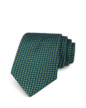 Ted Baker Circle Neat Classic Tie