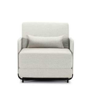 Innovation Pia Chair Bed thumbnail