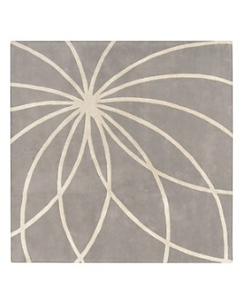 Surya - Surya Forum Rug Collection