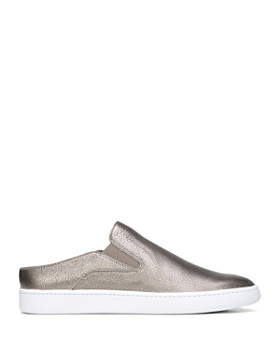 Vince - Women's Verrell Slip-On Sneakers