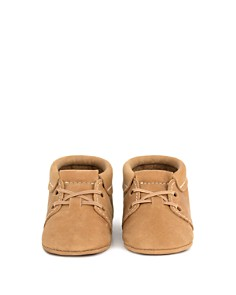 Freshly Picked - Boys' Oxfords - Baby