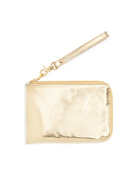 ban.do - Getaway Travel Wristlet