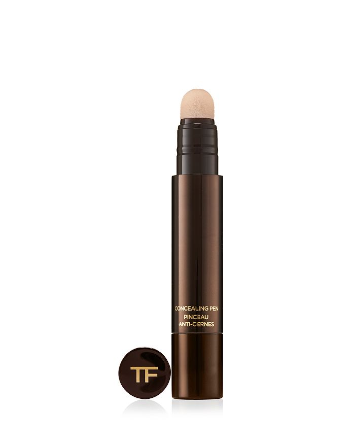 Tom Ford - Concealing Pen