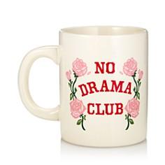 Ban.do No Drama Mug - Bloomingdale's_0