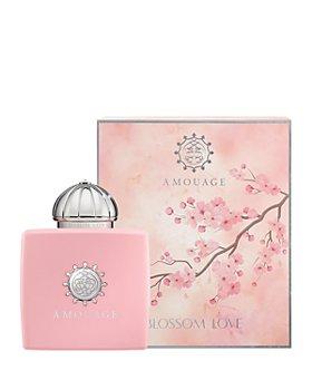 Amouage - Blossom Love Eau de Parfum 3.4 oz.