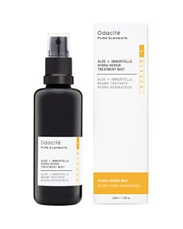 Odacite - Aloe + Immortelle Hydra-Repair Treatment Mist