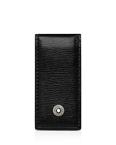 Montblanc 4810 Westside Money Clip - Bloomingdale's_0