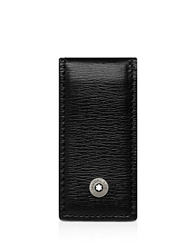 Montblanc - 4810 Westside Money Clip