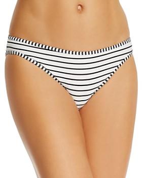 VINCE CAMUTO - Binding Bikini Bottom