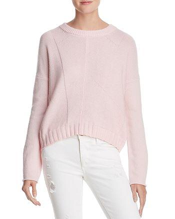 Rails - Joanna Wool-Cashmere Sweater