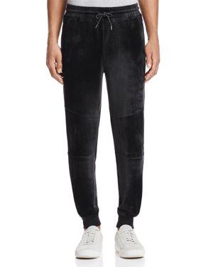 The Narrows Velour Jogger Sweatpants - 100% Exclusive