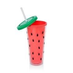 Sunnylife - Watermelon Tumbler
