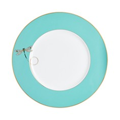 Prouna - My Dragonfly Charger Plate