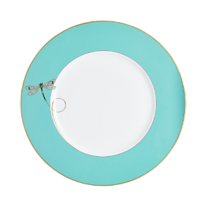 Prouna My Dragonfly Charger Plate