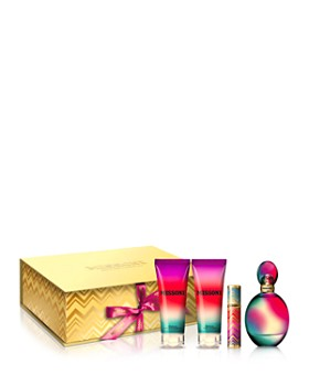 Missoni - Eau de Parfum Gift Set ($176 value)