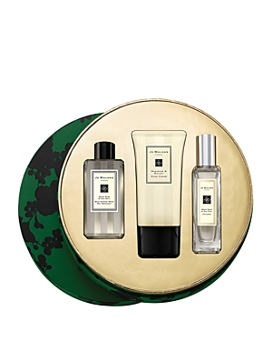 Jo Malone London A Festive Affair Gift Set
