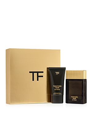 Tom Ford Noir Extreme Eau de Parfum Gift Set
