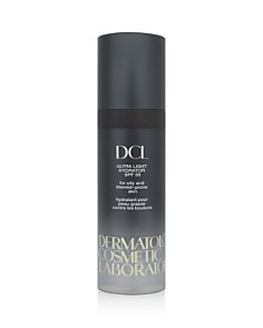 Dermatologic Cosmetic Laboratories Ultra-Light Hydrator SPF 30 - Bloomingdale's_0