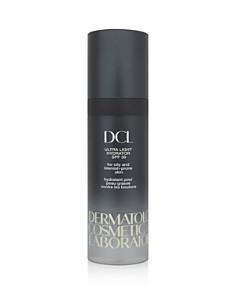Dermatologic Cosmetic Laboratories - Ultra-Light Hydrator SPF 30